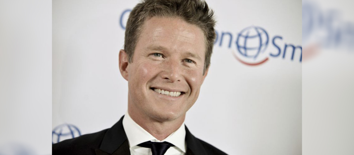 Billy Bush: Audio en el que Trump alardea de acoso es real