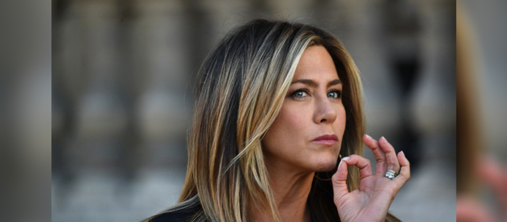 """Friends"": Revelan cuánto gana Jennifer Aniston por la comedia a 14 años de su final"