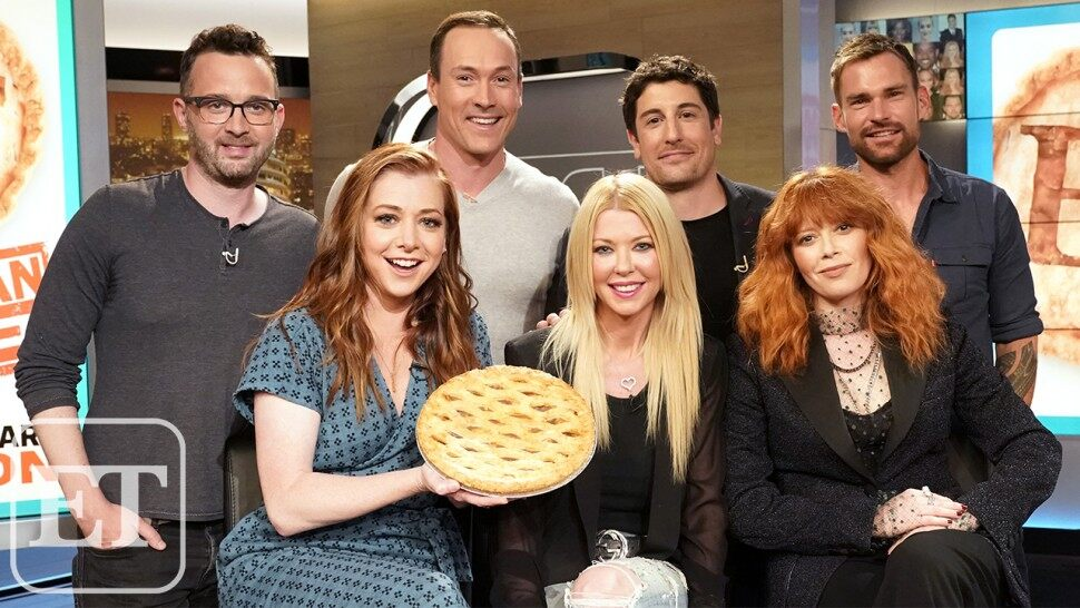 american-pie-reunion-gallery-hero-1280_0