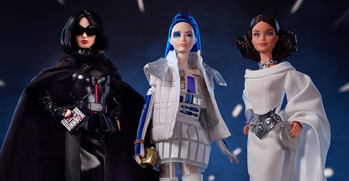 barbie-star-wars-mattel-1120x581