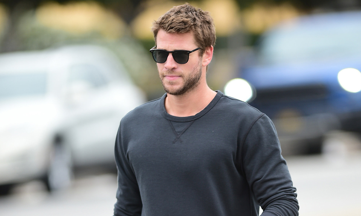 liam-hemsworth-getty1-t